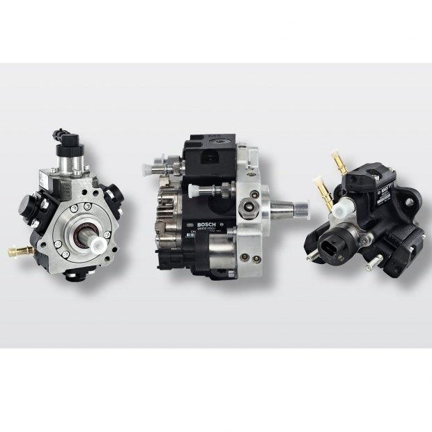 NEU Audi VW Hochdruckpumpe 0445010154 0445010171 0445010331 0445010133
